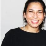 Tatiana Soto, Universidad Católica Silva Henríquez